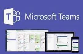 Comment utiliser Microsoft Teams