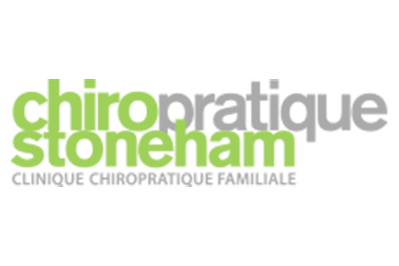 Chiropratique Stoneham